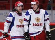 Krievija turpina perfekti, Itālija izkrīt