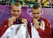 Pētījums: olimpiskie medaļnieki dzīvo vidēji 2,8 gadus ilgāk