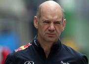 """Ņūvijs: """"Esam izstumti ārā no F1 čempionāta"""""""