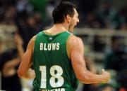 """VSB piedāvā Eirolīgas """"Top 16"""" pēdējās kārtas spēles"""