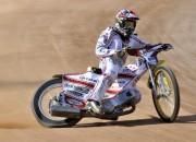 """Pasaules čempionāta pirmais posms """"Viasat Sport Baltic"""" ēterā jau sestdien"""