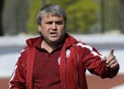 Regbija izlases treneris Lisko palīdzēs arī regbija 7 izlasē