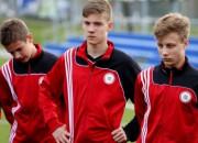 Latvijas U17 izlase Attīstības turnīrā pendelēs uzvar Krieviju