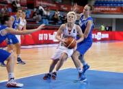 Turcija pagarinājumā uzvar Krieviju un izcīna tiesības spēlēt OS kvalifikācijā