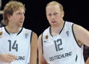 Keimens nepalīdzēs Vācijas izlasei Eiropas čempionatā