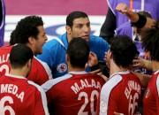 Rīgas domes kausā Latvija spēlē pret trīs pasaules čempionāta dalībniecēm