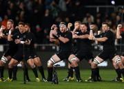Jaunzēlande sāk ar pārliecinošu uzvaru