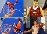 Latvijas čempionāts 3x3: zināms spēļu grafiks un dankotāji - dankos arī Endrū Šmits