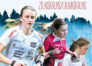 Valmieras čempionātā orientēšanas sportā startēs vairāk nekā 300 dalībnieki