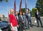 Eiropas čempionāta laikā Aldaris veidos īpašus bārus Latvijas un ārzemju basketbola faniem