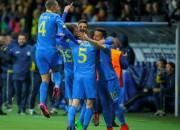 """BATE un Dubram liels triumfs pār """"Roma"""", """"Barcelona"""" izrauj uzvaru"""