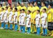 Kazahstāna nosauc kandidātus spēlei pret Latviju
