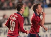 """Cauņas CSKA uzņems PSV, """"United"""" un """"City"""" jāglābj angļu gods"""