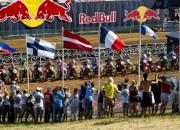 Latvijas motokrosa jaunieši startēs Eiropas Nāciju kausā Itālijā