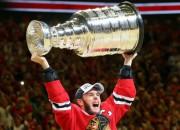 Startēs NHL sezona: jauns papildlaiks, favorīti vecie