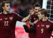 Krievija izvairās no intrigām, atstājot Zviedrijai trešo vietu un pārspēles