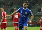 Čekulajevs apstiprina, ka Šabala un Rode pārstāvēs Čehijas klubus