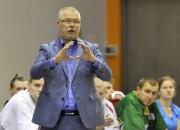 Jelgava viesosies Valgā, Liepājai BBL līderu duelis Lietuvā