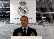 """Naudas līga: Madrides """"Real"""" joprojām vadībā, dominē Premjerlīga"""
