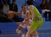 Baško-Melnbārdei rezultatīvākā Eirokausu spēle deviņu gadu laikā