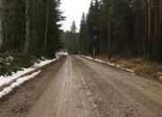 Zviedrijas WRC rallijs varētu tikt atcelts