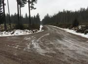 Zviedrijas WRC rallijs tomēr notiks, taču ar būtiskām izmaiņām
