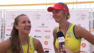 Video: Lece: ''Jā, Marta dominē''