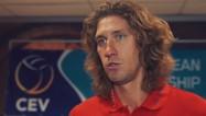 """Video: """"Jūrmala Masters"""" prezentē reklāmu un ieskicē nākotni"""