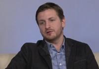 """Dižkareivis Bluks par hokeja draudzību, saliedēto """"Kurbadu"""", boksu un """"Dinamo bērniem"""""""