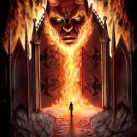 Elles uguņu Dievs