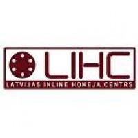 Lihc.lv