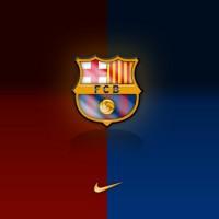 Messi10