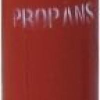 propans
