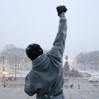Rocky33