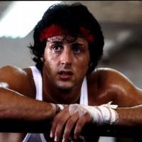 Rocky#9