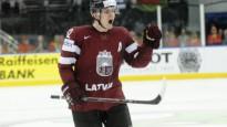 Kulda nosargā pirmo vietu; Latvija - ceturtā apmeklētākā
