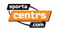 Sportacentrs.com meklē papildspēkus
