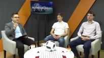 Futbolbumbas: Uldriķi pievelk Itālija, Starkovam zvans no Karašauska