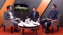 Futbolbumbas: Blanks par aizdomīgu spēli, Latvijas klubu izredzes Eirokausos