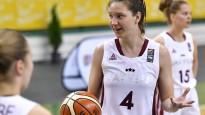 Skarbais un maigais: kā Latvijas U20 izlase cīnījās Portugālē