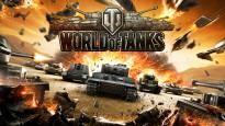 """Eksperts iesaka: datorspēle vīrietim labākajos gados - """"World of Tanks"""""""