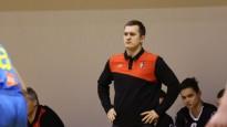 """Skandāls Lietuvas basketbolā: par tīši zaudētu spēli padzīta """"Rytas-2"""" vadība"""