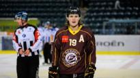 Latvijas jaunie hokejisti Šveicē piedalās pasaules ilgākajā bullīšu sērijā