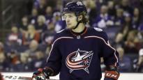 NHL zvaigznes, kuras var tikt aizmainītas pirms pāreju perioda beigām