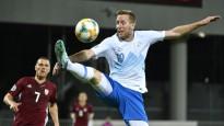 """Slovēnijas treneris: """"Novēlu Slavišam un Latvijai veiksmi, izņemot spēlēs pret mums"""""""