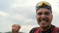 Smaiļotājs Akmens triumfē U23 pasaules čempionātā un saņem zeltu