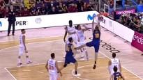 Šmits triumfē ACB nedēļas topā, Žagaram septītā vieta