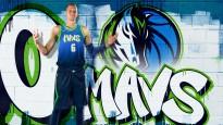 Porziņģis dominē NBA latviešu topā, Bertāns un Kurucs tiek augstu