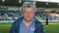 Kreipāns bargi kritizē Handbola federācijas vadību par nolaidību pirms EČ