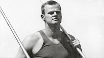 Matulis prāto: kuri ir izcilākie Latvijas simtgades sportisti
